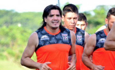 HOY / Oviedo tampoco seguirá en el Deportivo Santaní