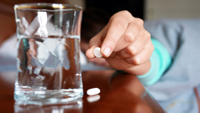 Desarrollan nueva píldora anticonceptiva que se toma una sola vez al mes
