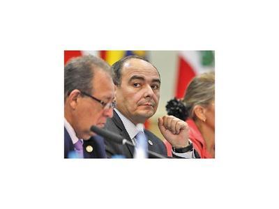 Paraguay vuelve a quejarse por asimetrías en el Mercosur