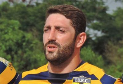 HOY / Rugby: Luque organiza torneo en homenaje a 'Romerito'