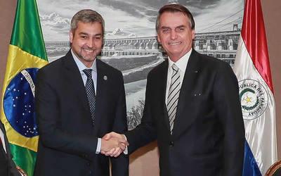 Paraguay recibirá presidencia Pro Témpore del Mercosur