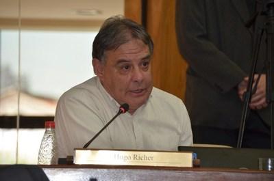 PGN 2020: Senado dará sanción definitiva el lunes 9 y habría consenso para ratificarse en su versión