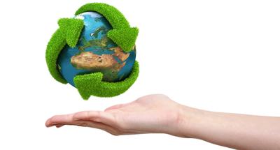 IE University impulsa 'Education for Sustainability'