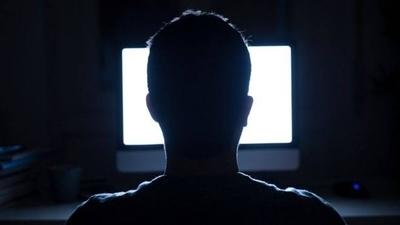 HOY / Voto electrónico: piden conocer quiénes serán los hackers que contratará el TSJE