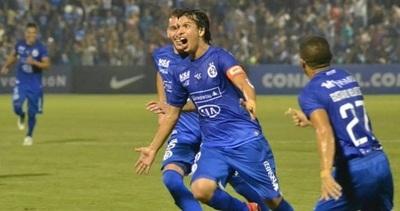 El tercer puesto de la Copa Paraguay se define este jueves