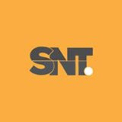 SNT Deportes