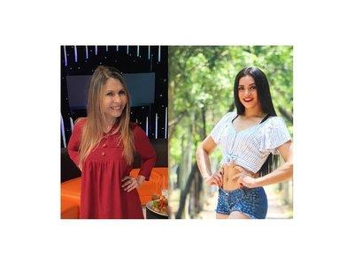 """Graciela Stumpfs a la Chica EXTRA: """"Pasaste tanta humillación"""""""