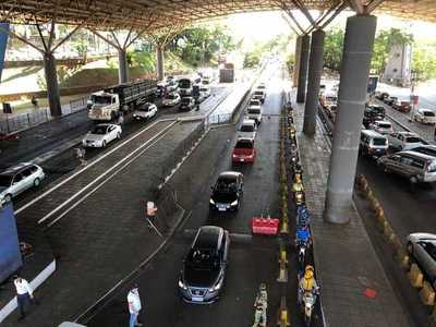 Proponen implementar Control del Tránsito con cámaras fijas en rutas