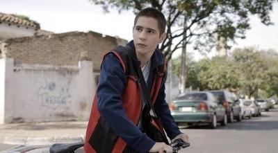 HOY / Los Buscadores en el Festival Internacional del Nuevo Cine Latinoamericano