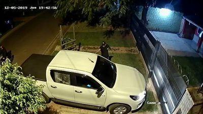 Muere exjuez que fue baleado por sicarios en Coronel Oviedo