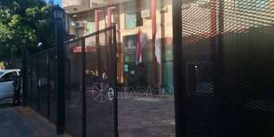 Defensa de Armando Gómez recusa a fiscal