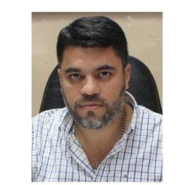 Tributación investiga a exadministrador de comuna lambareña por presunta evasión de impuestos