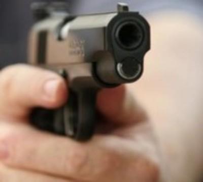 Matan a delincuente en estancia