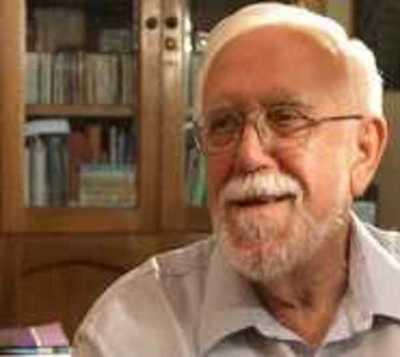Fallece el padre Bartomeu Melià