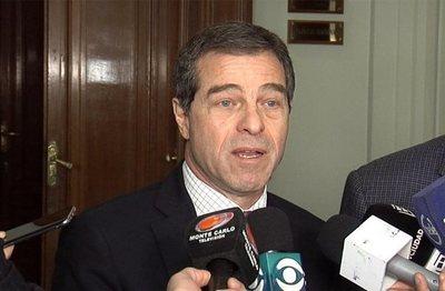 El futuro gobierno de Uruguay criticó el pedido que hizo el actual canciller para separar a Bolivia del Mercosur