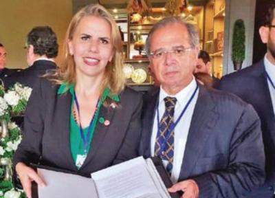 HOY / Brasil y Paraguay avanzan en acuerdo automotor: maquila celebra gran paso