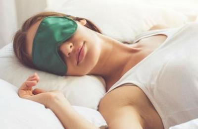 Mejorar tu rutina de sueño te puede ayudar a adelgazar sin esfuerzo y en pocas semanas