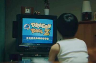 Todos somos Goku: el trailer del nuevo juego de Dragon Ball que te llenará de nostalgia