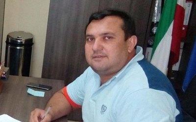"""Exintendente acusado de lavar dinero narco vía Fonacide, """"premiado"""" para pasar las fiestas en su casa"""
