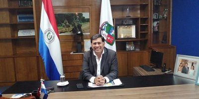 Armando Gómez reafirma que no va a renunciar