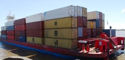 Paraguay y Rusia cooperarán en asuntos aduaneros para fortalecer comercio
