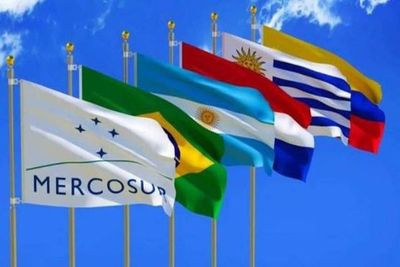 Mercosur: proyecciones de crecimiento es del 0,2%
