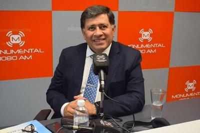 Armando Gómez responderá al proceso en libertad