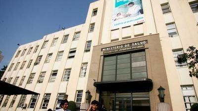 Ministerio de Salud tiene desplegado 100 por ciento de sus recursos para Caacupé