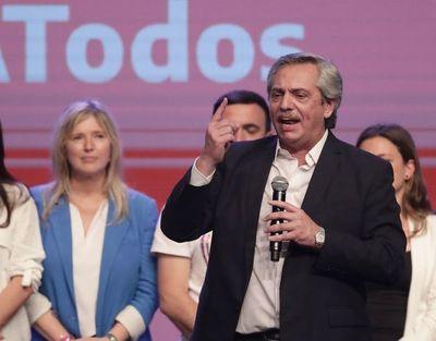 Fernández gobernará con académico heterodoxo en ministerio de Economía