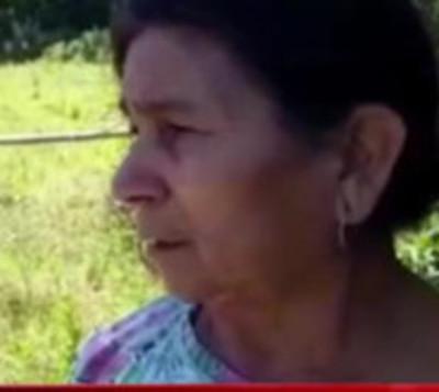 Malvivientes se habrían robado un transformador en Sapucai