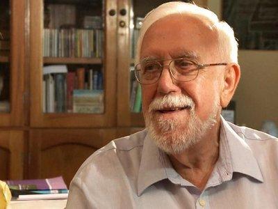 Falleció Bartomeu Melià, el jesuita defensor de los pueblos indígenas