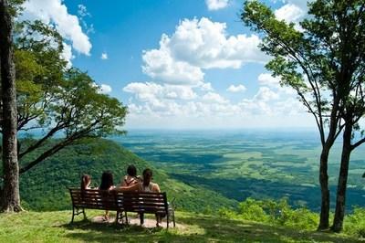Desde Senatur ofrecen variadas opciones para realizar turismo interno en vacaciones
