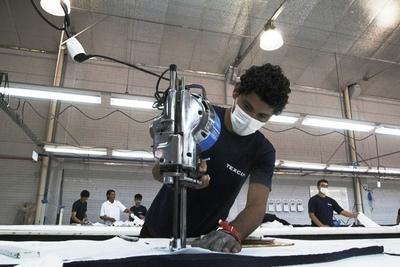 Las maquiladoras reconocerán a empresas destacadas del ramo
