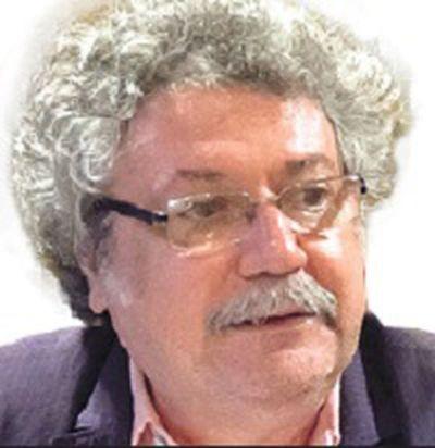 Tony Carmona: el adiós a un destacado periodista