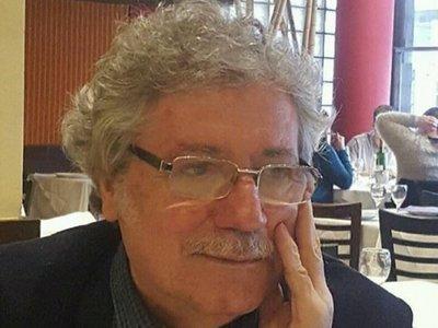 Fallece ex director periodístico de Última Hora