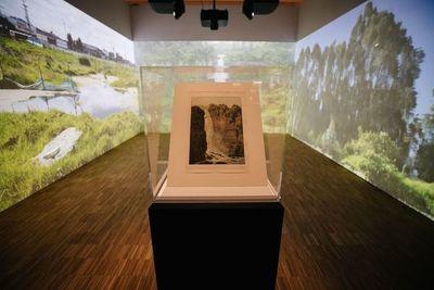 "Humboldt, ¿segundo descubridor de América o ""colonialista epistemológico""?"