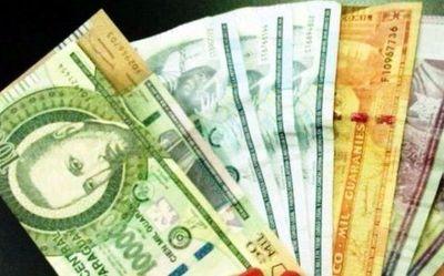 BCP garantiza provisión de billetes y monedas