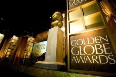Anunciarán nominaciones a los Globos de Oro