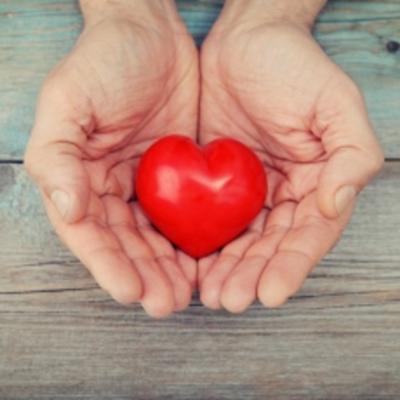 Paraguay registra tasa histórica de donación de órganos