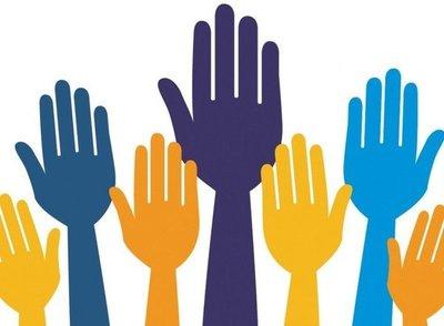 PNUD presenta su informe anual sobre desarrollo este lunes