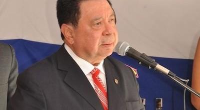 Escándalo afecta a embajada paraguaya en Argentina