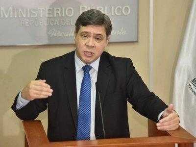 Caso Cucho: Fiscalía accionará contra decisión del Tribunal de Apelaciones