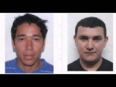 DIRECTOR DE POLICIA ADVIRTIÓ QUE NO APAÑARÁ A UNIFORMADOS CORRUPTOS