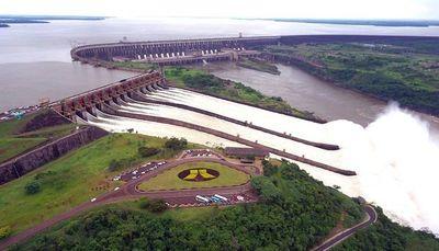 """Tratado de Itaipú: """"Única garantía es la ciudadanía"""""""