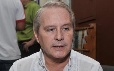 Fiscala pidió excluir a Dany Durand de caso de estafas, afirma juez