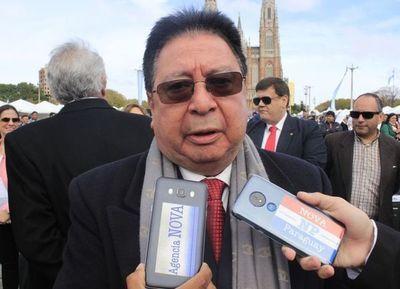 Chef argentina acusa a funcionario de nuestra embajada por acoso y maltrato, pero se niega a identificarlo