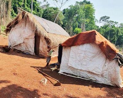 Persisten bajo índice de desarrollo y mucha desigualdad en Paraguay