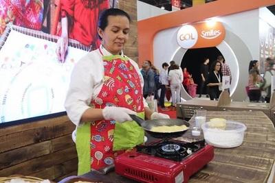 """Chef de la embajada paraguaya en Argentina renuncia por """"discriminación y acoso"""""""