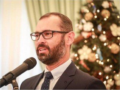 Ejecutivo actualiza reglamentación de Ley de Contrataciones Públicas
