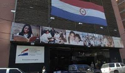 Instan a Petta a revisar nivel ejecución presupuestaria en Unidad de proyectos del MEC